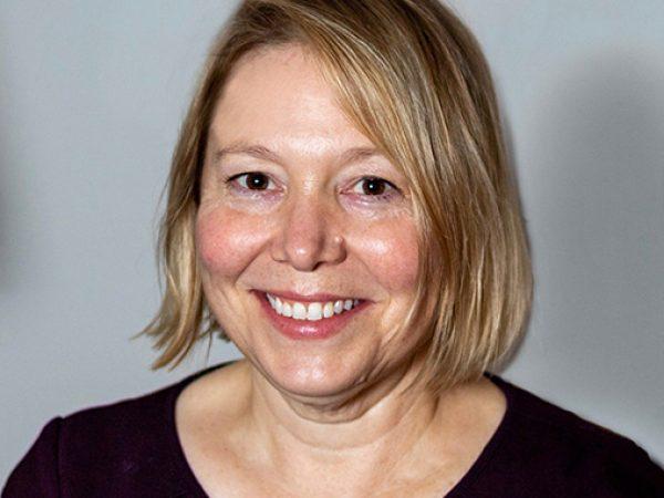 Debbie grammer