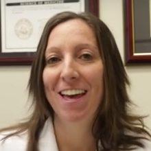 Jessica Triche, MD