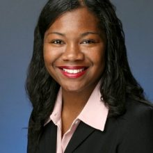 Tamara Johnson, RN