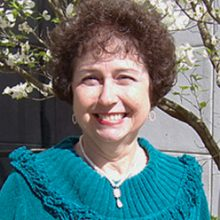 Sandy Walton, LMFT, RN-BC, CNS