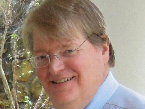Warren Newton