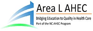 Area L AHEC logo