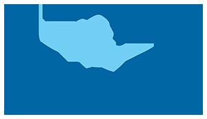 South East AHEC logo SEAHEC