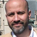 Frank Castelblanco, MAHEC