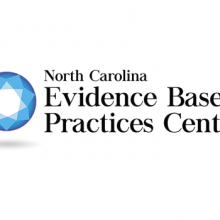 Evidence Based Practices Center (EBP)