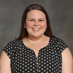 Lauren Honeycutt, Greensboro AHEC