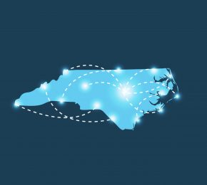 nc ahec investments in the future