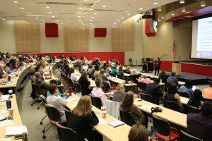 Greensboro AHEC SDOH conference