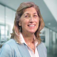 Mary wilson, PhD, RN