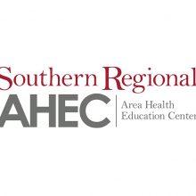 southern regional ahec
