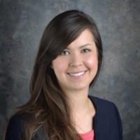 Jessica Dietrich Charlotte AHEC