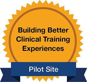 STFM pilot site