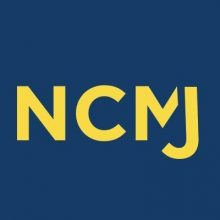 Logo of the North Carolina Medical Journal.