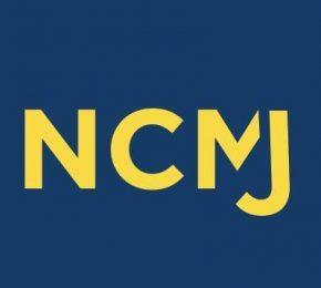 Logo of the North Carolina Medical Journal.