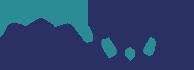 mahec-logo