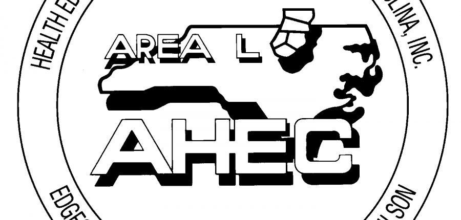 Area-L-logo
