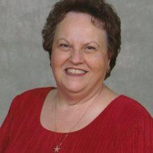 Barbara Willens, BSN, RN