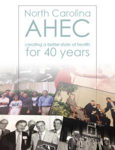 NCAHEC_40_Years