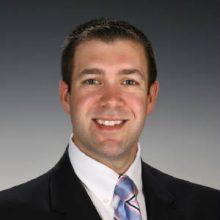 Patrick J. Renton, MD, FAAP