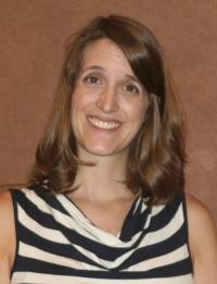 Editor-in-Chief: Courtenay Gilmore Wilson, PharmD, CDE, BCPS, BCACP, CPP