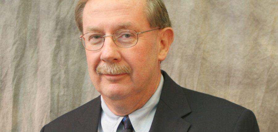 Howard Loughlin, MD