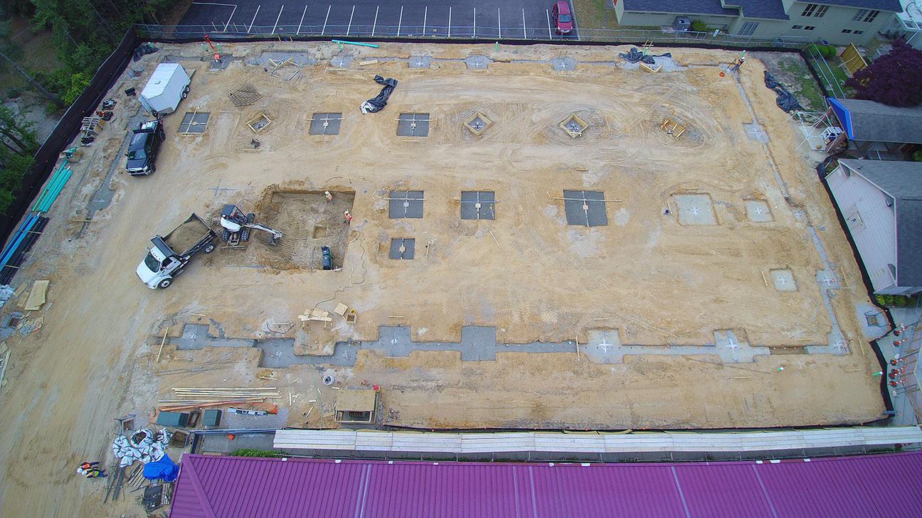 SRAHEC Aerial 4-21-16 Pic #6