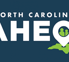 AHEC_Review